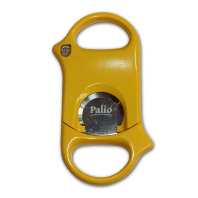 Palio Cutter - New Generation - Tuscan Sun Yellow - Up To 60 Ring Gauge